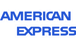 Liako Agency American Express Payment