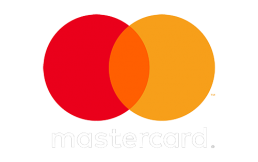 Liako Agency Mastercard Payment