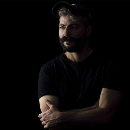 Liako Agency John Veloudis Profile 2
