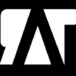 Liako Agency Artist RAT Logo