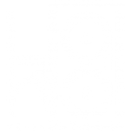 Liako Media Logo White