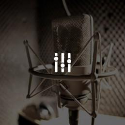 Liako Media Artist Service Audio Mixing