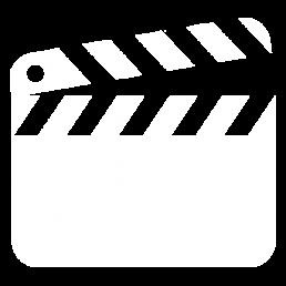 Liako Media Broadcast