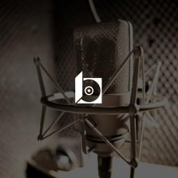 Liako Media Artist Service Digital Mastering