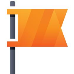 Liako Media Stream Platform Facebook Page