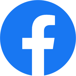 Liako Media Stream Platform Facebook