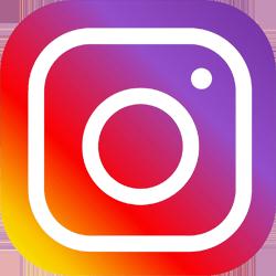 Liako Media Stream Platform Instagram