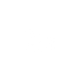 Liako Media Artist Services Main Photo