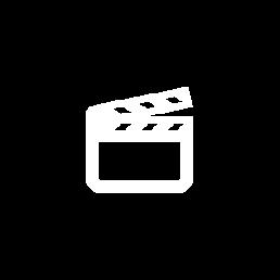 Liako Media Artist Services Main Video