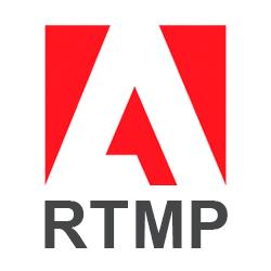 Liako Media Stream Platform Adobe RTMP
