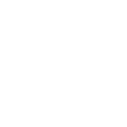 Liako Media Stream Application Stunnel