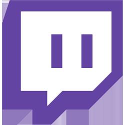 Liako Media Stream Platform Twitch