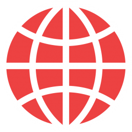 Liako Media Stream Worldwide logo