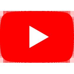 Liako Media Stream Platform Youtube