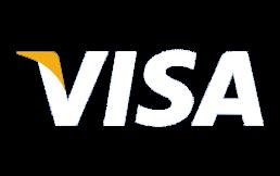 Liako Records VISA Payment
