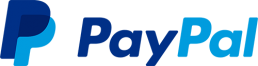 Liako Records Paypal Payment
